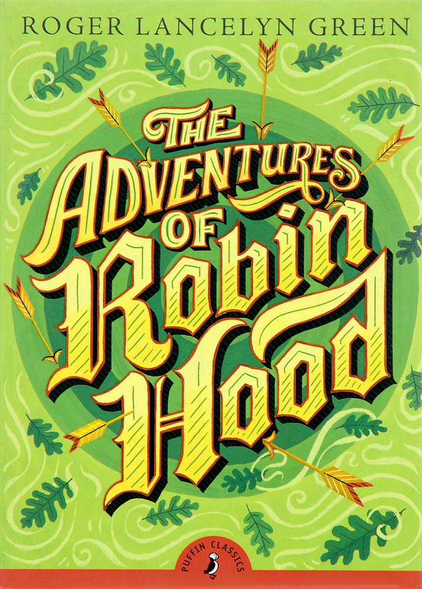 The Adventures of Robin Hood the reign of king john