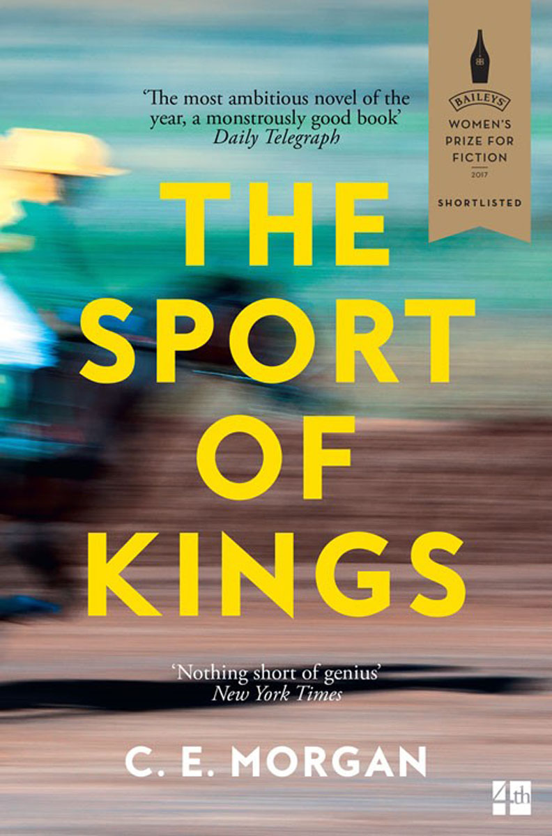 The Sport of Kings charles e beveridge the papers of frederick law olmstead – slavery and the south 1852–1857 v 2