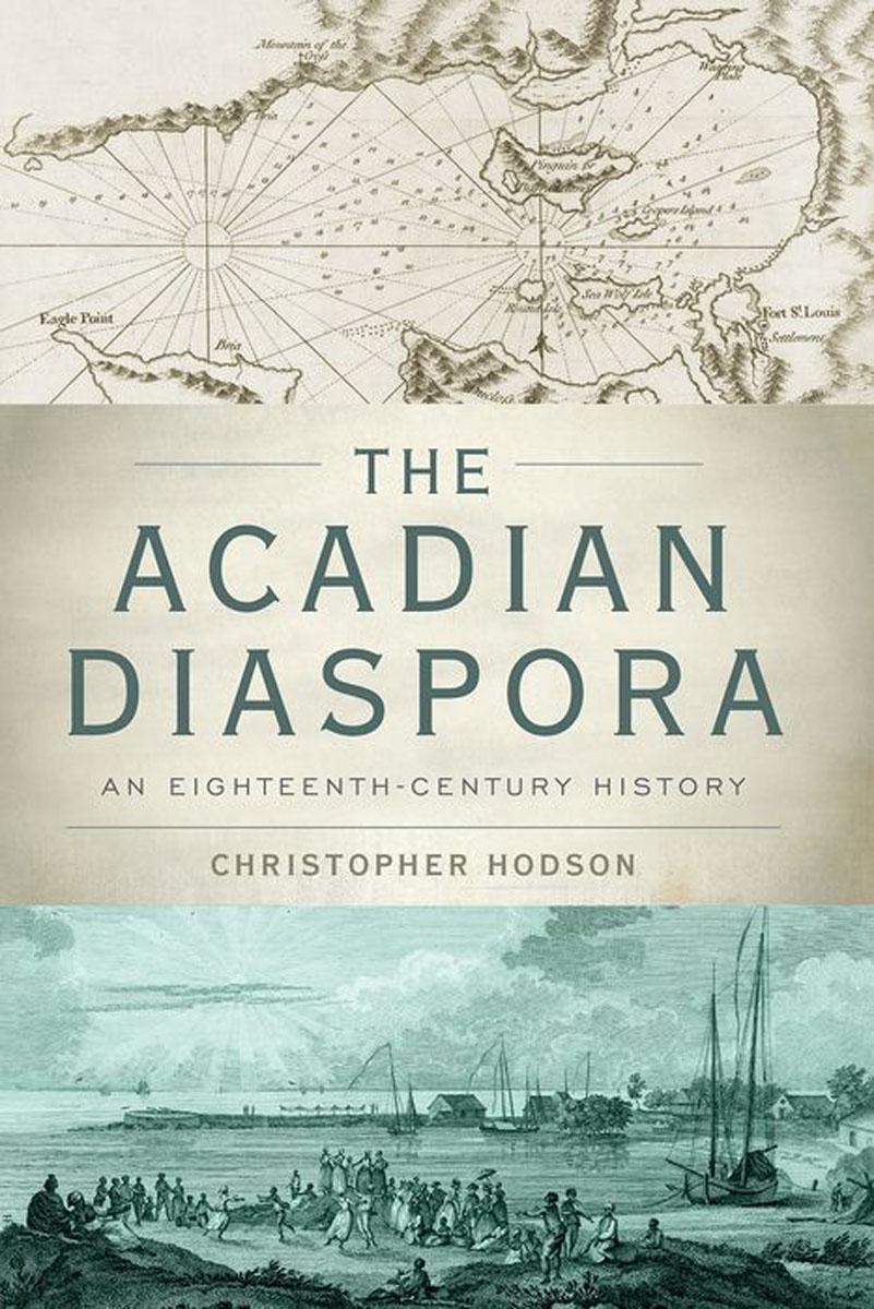 The Acadian Diaspora: An Eighteenth-Century History patriotism and poetry in eighteenth century britain