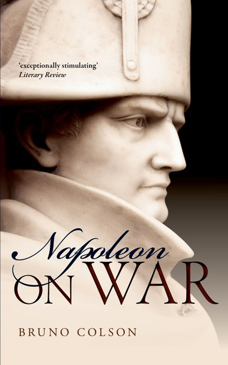 Napoleon: On War the history of england volume 3 civil war
