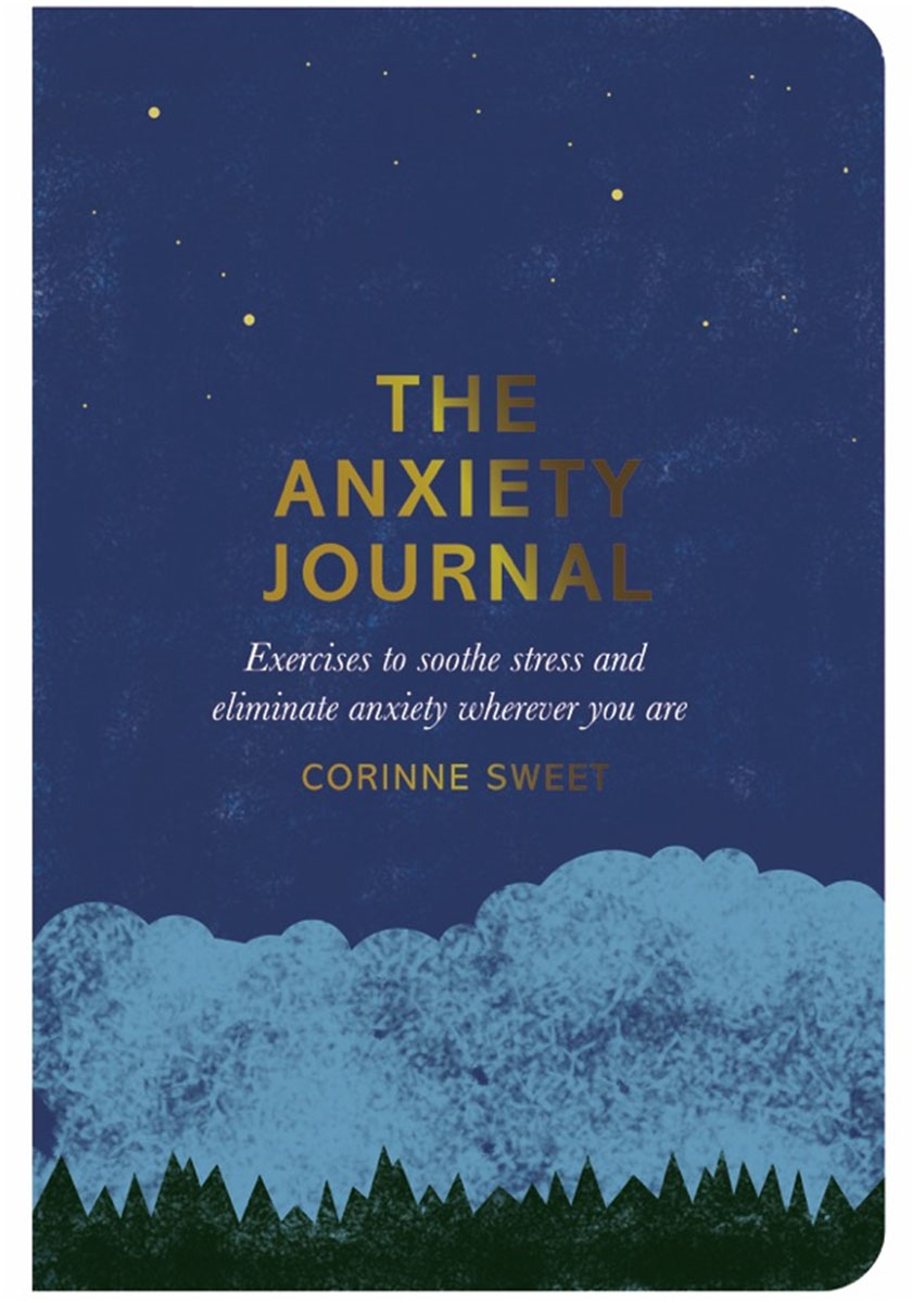 The Anxiety Journal neuropsychological functions in depression with anxiety disorders