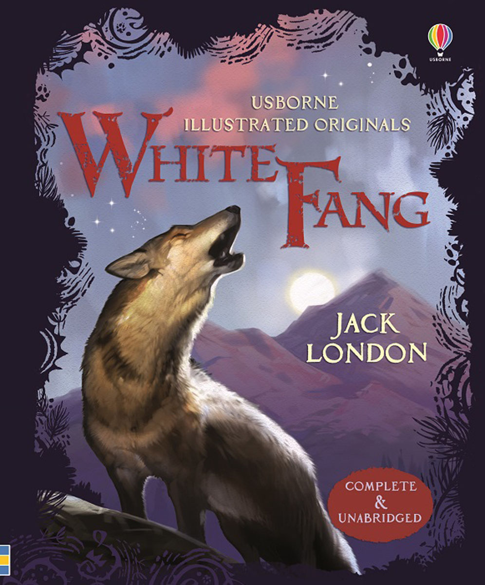 White Fang rollason j barack obama the story of one man s journey to the white house level 2 сd