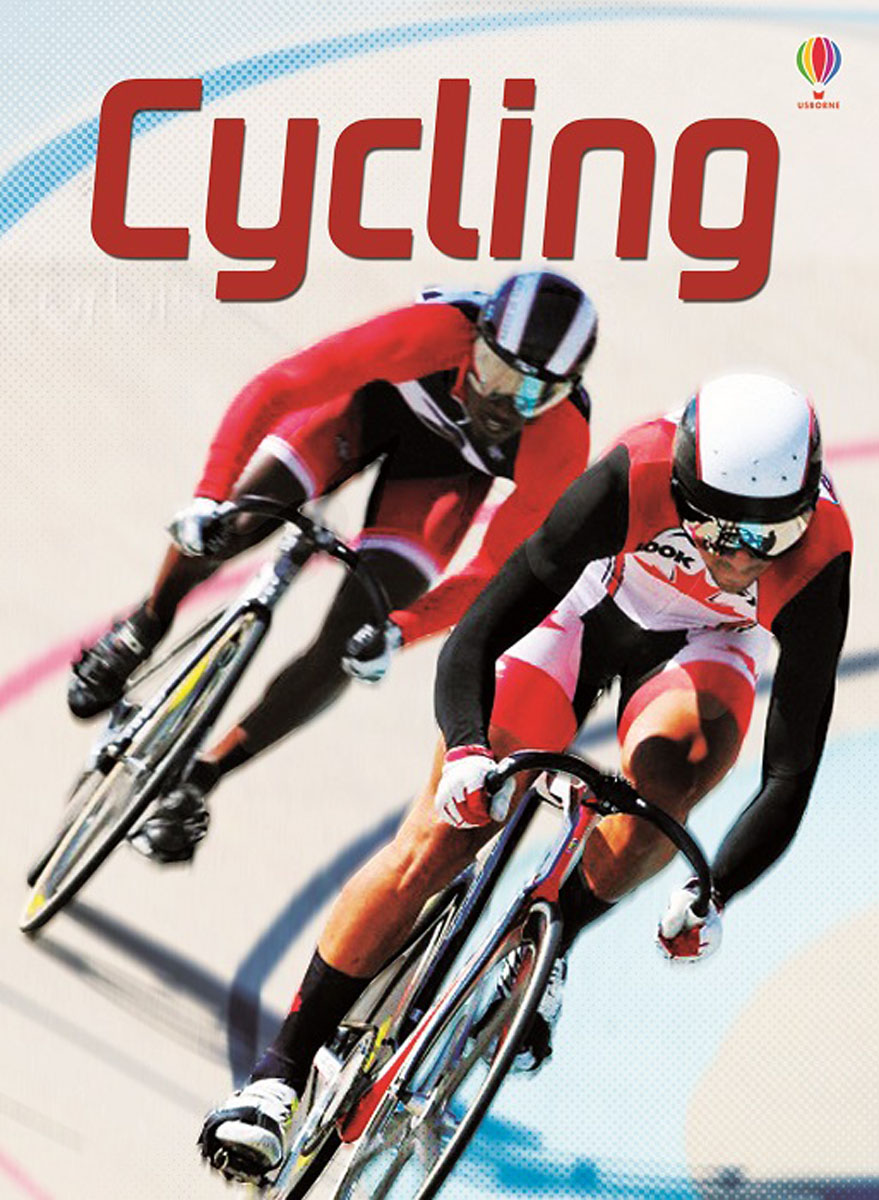 Cycling tour climbs the complete guide to every mountain stage on the tour de france