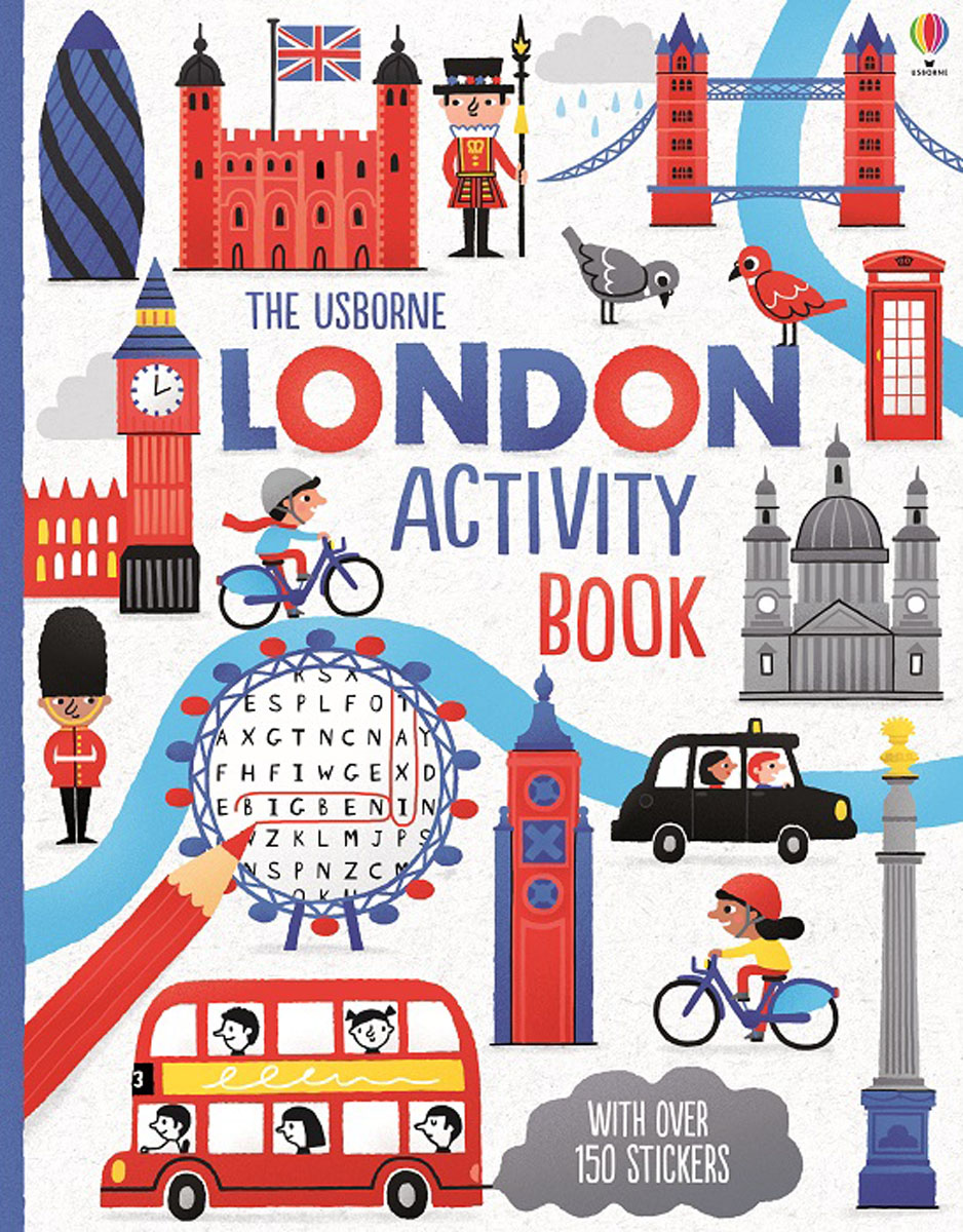 London: Activity Book 2017 new analog video audio capture card hd game capture convert hdmi ypbpr to usb driver sd card directly free shipping