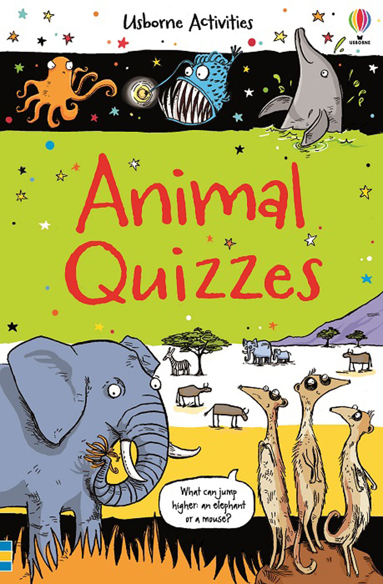 Animal Quizzes advances in developmental biology volume 4a 4a