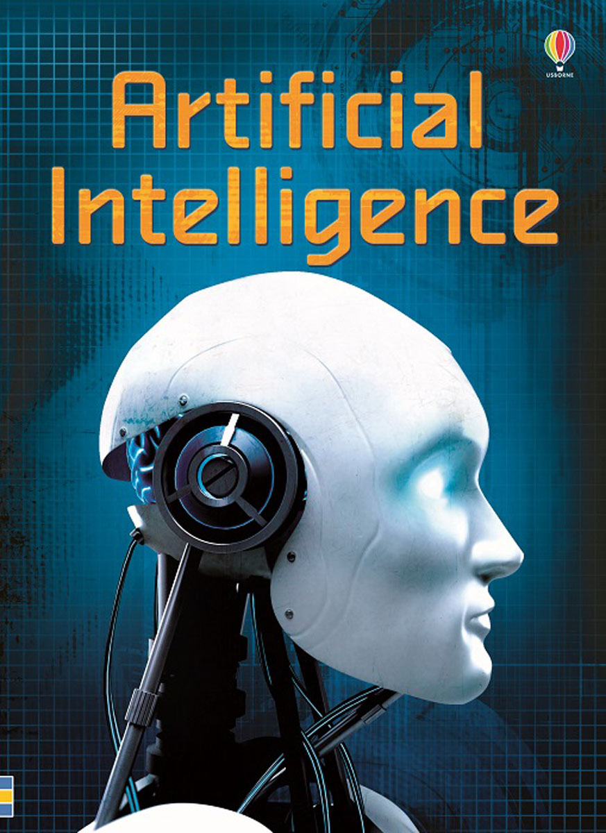Artificial Intelligence alexander mishkin how to stay young it