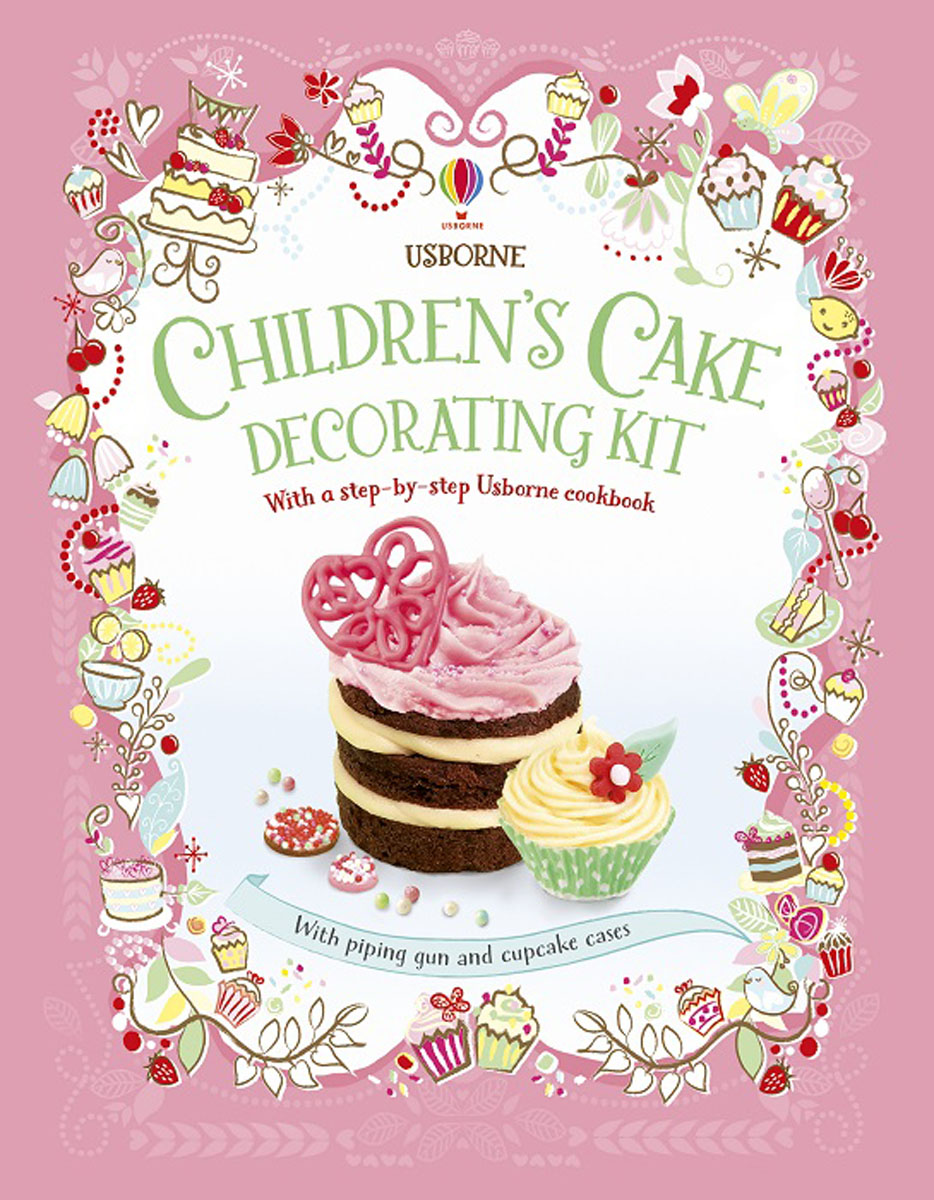 Children's Cake Decorating Kit kz headset storage box suitable for original headphones as gift to the customer