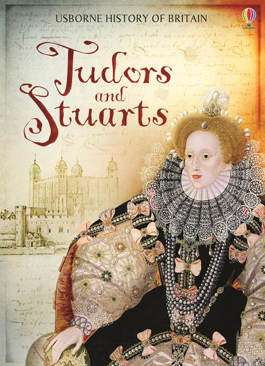 Tudors and Stuarts david loades the tudors for dummies