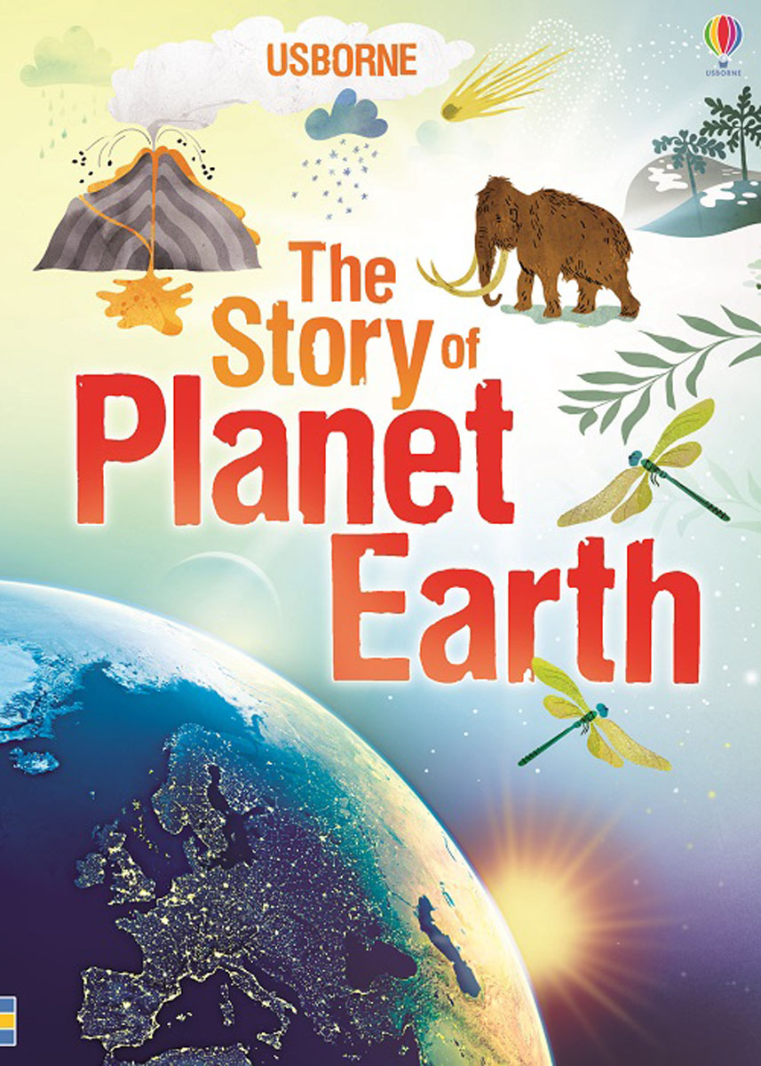 The Story of Planet Earth samuel richardson clarissa or the history of a young lady vol 8