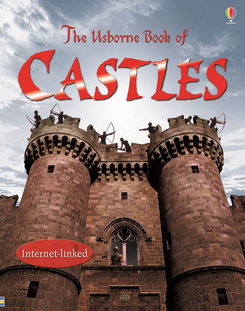 Book of Castles little children s knights and castles activity book