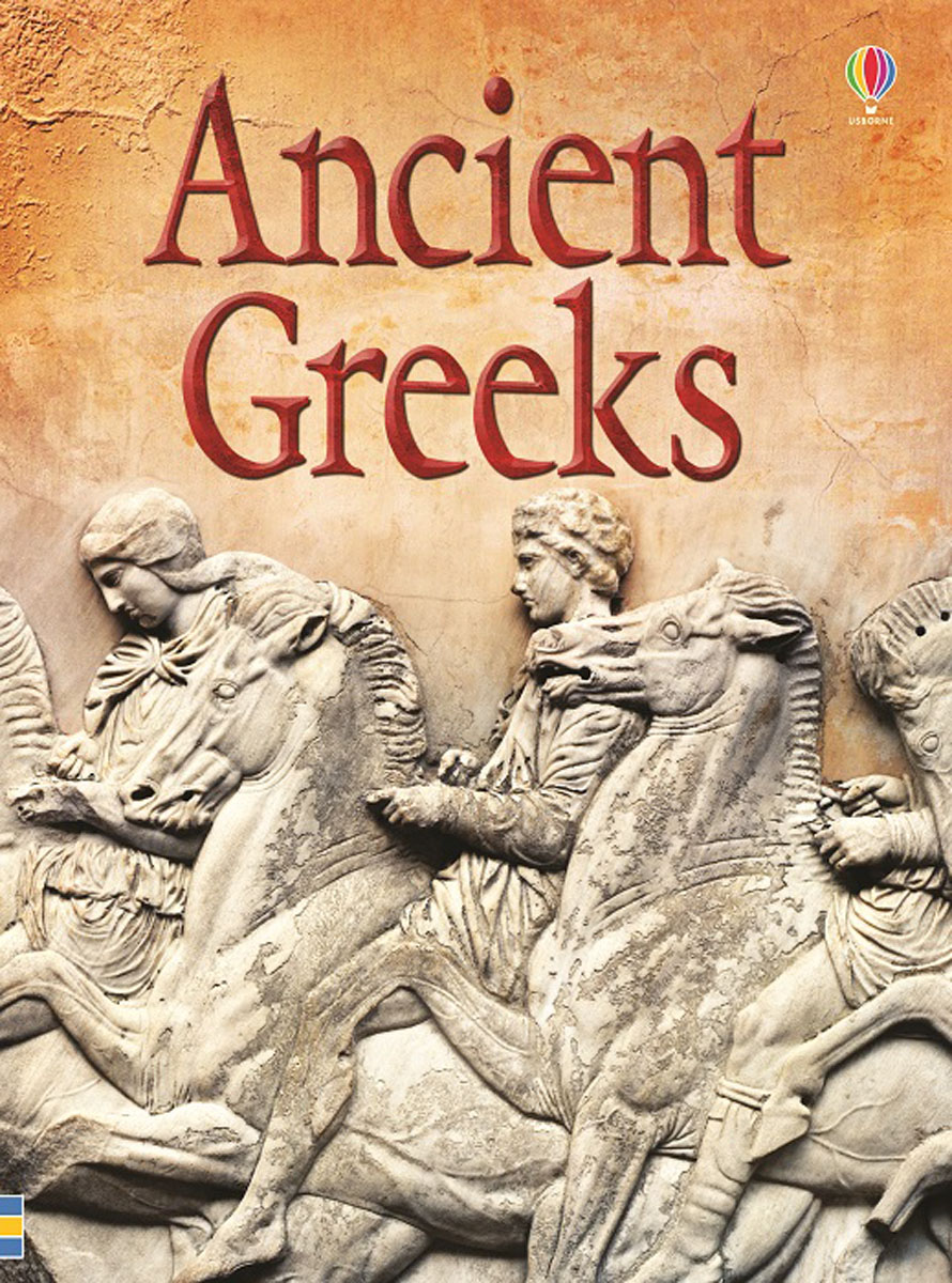 Ancient Greeks w craig reed the 7 secrets of neuron leadership what top military commanders neuroscientists and the ancient greeks teach us about inspiring teams