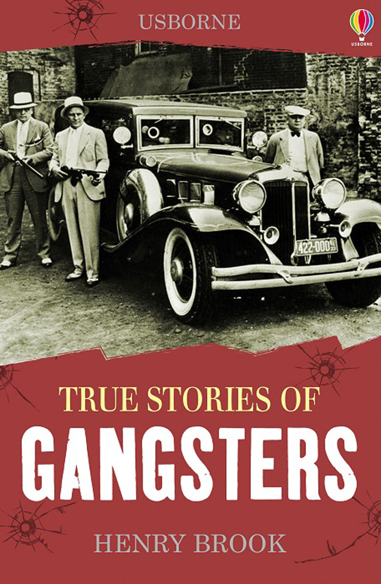 True Stories Gangsters the terror presidency – law and judgement inside the bush administration