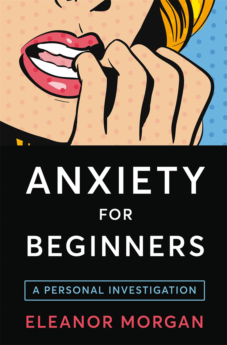 Anxiety for Beginners neuropsychological functions in depression with anxiety disorders