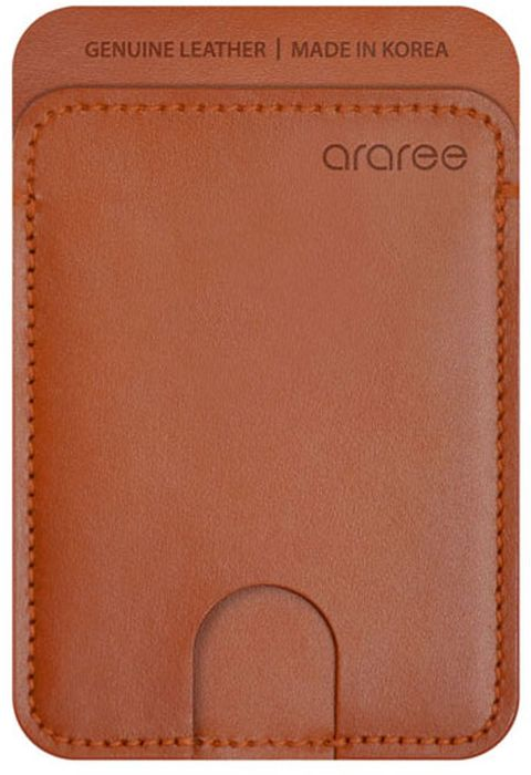 Araree Stick Pocket чехол для смартфонов 4,7AR10-00132AAraree Stick Pocket – универсальный чехол-кармашек, предназначенный для использования со смартфонами, диагональ экрана которых составляет не менее 4,7 дюйма.