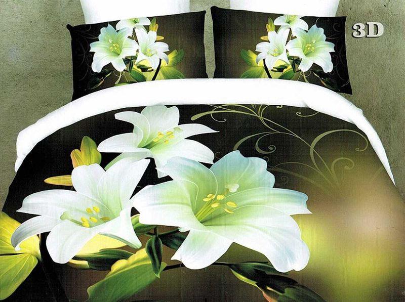 Комплект белья МарТекс Барристан, 1,5-спальный, наволочки 70х7001-1068-1Комплект постельного белья МарТекс Барристан, выполненный из микрополиэстера, состоит из пододеяльника, простыни и двух наволочек.Изделия оформлены оригинальным рисунком. Такой комплект подойдет для любого стилевого и цветового решения интерьера, а такжесоздаст в доме уют. Приобретая комплект постельного белья МарТекс, вы можете быть уверенны в том, что покупкадоставит вам и вашим близким удовольствие и подарит максимальный комфорт.