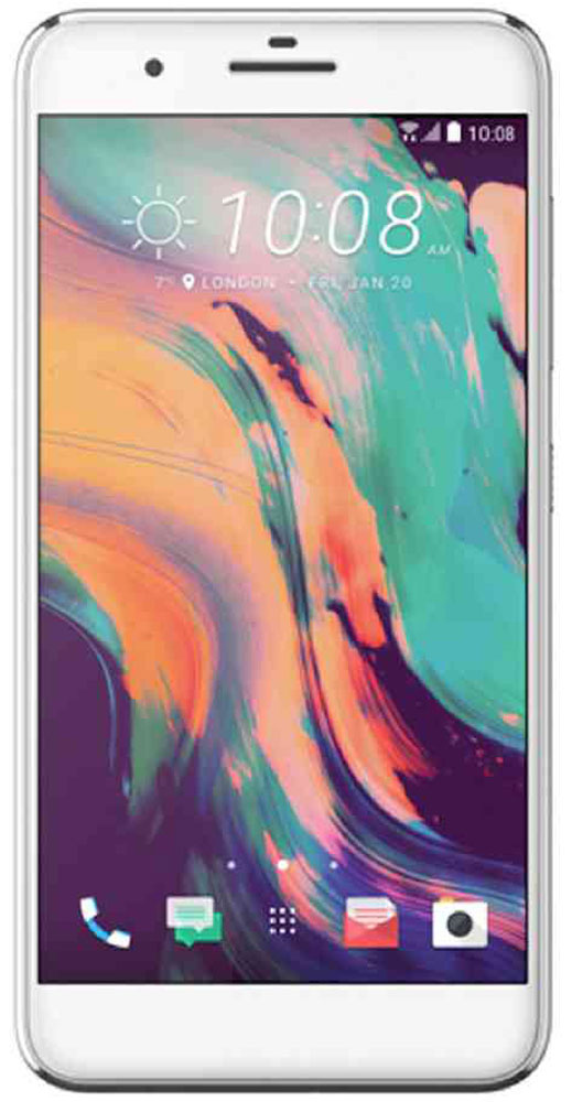 HTC One X10, Silver99HALD003-00Представляем HTC One X10. Теперь у тебя будет еще больше времени на то, чтобы переделать все важные, или не очень важные, дела. Мощный аккумулятор 4000 мАч обеспечит тебя зарядом, достаточным для полноценного использования в течение почти двух дней. При этом корпус остался тонким и эргономичным. Ты обязательно оценишь функционал этого смартфона. Например, основную камеру 16 МП, показывающую отличные результаты при съемке в условиях недостаточного освещения, или супер широкоугольную фронтальную селфи-камеру, которая позволит разместить в кадре еще больше друзей.Мощный аккумулятор, которым оснащен HTC One X10, позволяет смартфону работать почти 2 дня без подзарядки. Достаточно, чтобы прослушать почти 1200 музыкальных треков. Пожалуй, идеальное устройство для любителей музыки. Аккумулятор обладает большей ёмкостью по сравнению с устройствами HTC предыдущего поколения и обеспечивает более длительное (до 30%) время работы без подзарядки.Фронтальная селфи-камера HTC One X10 дает тебе преимущества супер широкого угла и возможности съемки в высоком разрешении. Камера 8 МП с диафрагмой f/2.2 просто создана для четких, ярких автопортретов. Супер широкоугольный объектив позволит разместить в кадре еще больше друзей и еще больше деталей фона, а значит селфи станут более атмосферными. Зачем носить с собой монопод, если у тебя есть смартфон, который делает супер широкоугольные селфи?Просто отличная новость для энтузиастов фотографии. Основная камера 16 МП с увеличенным размером пикселей и диафрагмой f/2.0 обеспечит непревзойденное качество фотографий при съемке в условиях недостаточного освещения. Эта камера фокусируется почти мгновенно благодаря сверхбыстрой системе фазовой автофокусировки. Улучшенный режим Профи в HTC One X10 позволяет сохранить часто используемые настройки, что делает работу с камерой еще более простой и удобной.Цельнометаллический корпус HTC One X10 не только удивительно красив, но и чрезвычайно крепок. Сотни часов температурных