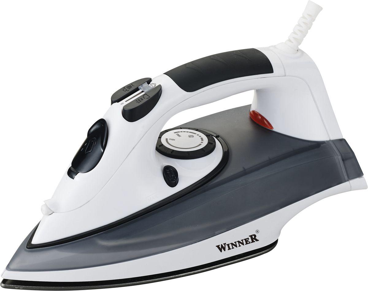 Winner Electronics WR-479 утюг