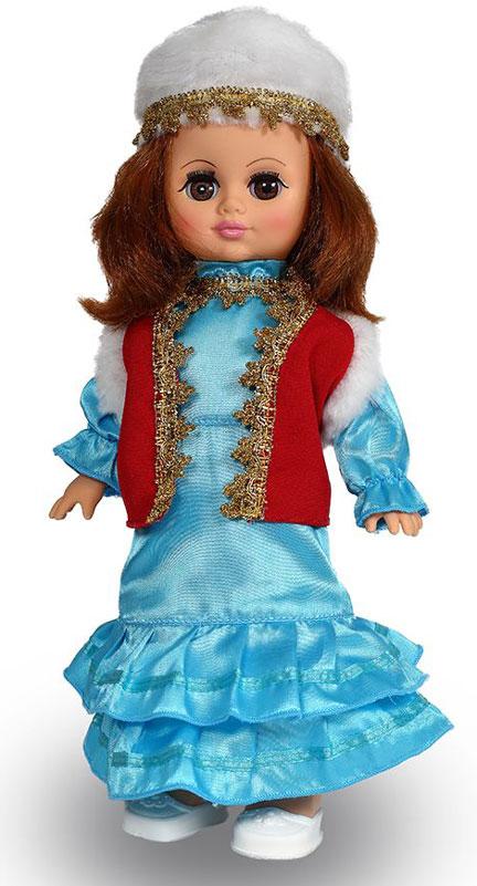 Весна Кукла озвученная Айгуль кукла весна айгуль 35 см со звуком в399 о