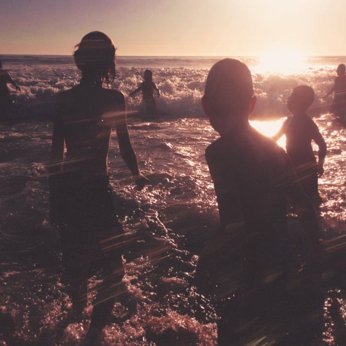 """Linkin Park"" Linkin Park. One More Light (LP)"