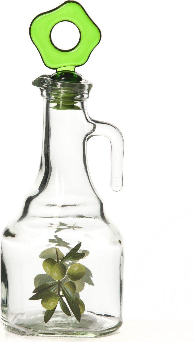 Емкость для масла Herevin, 275 мл. 151051-000 емкость для масла solmazer цвет сиреневый 500 мл
