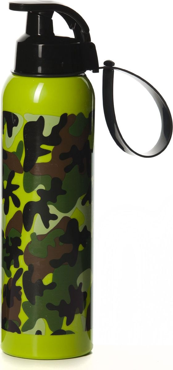 Бутылка для воды Herevin, 750 мл. 161405-060