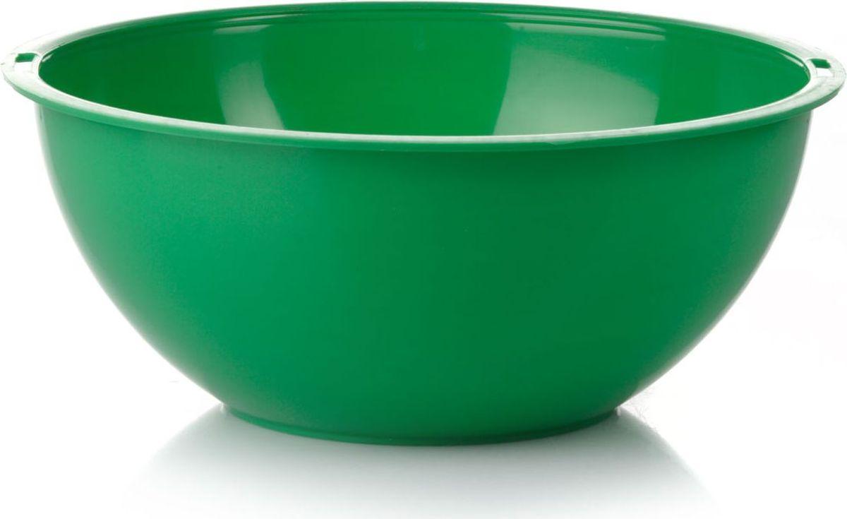 Салатник Gotoff, цвет: зеленый, 2,5 л. WTC-801WTC-801Салатник Gotoff выполнен из прочного пищевого полипропилена. Изделие отлично подойдет как для холодных, так и для горячих блюд. Его удобно использовать дома или на даче, брать с собой на пикники и в поездки. Отличный вариант для детских праздников. Такой салатник не разобьется и будет служить вам долгое время.Диаметр (по верхнему краю): 24,6 см. Высота стенки: 10 см.