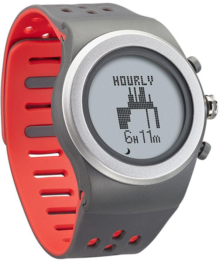 Белые часы, купить белые наручные часы в интернет