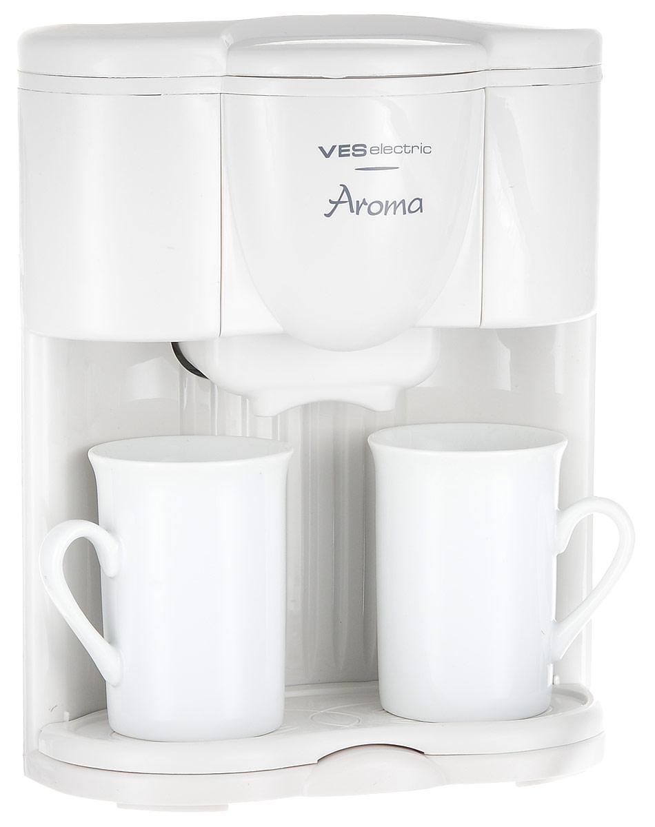 Ves V-FS5 кофеварка jtz dp30 camera baseplate shoulder support rig 15mm rod kit for sony fs5 pxw fs5