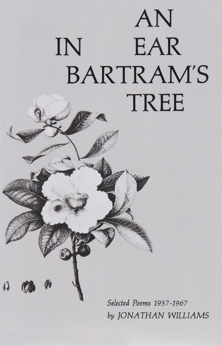 An Ear in Bartram's Tree