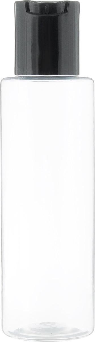 Флакон Выдумщики №370, с крышкой, 110 мл