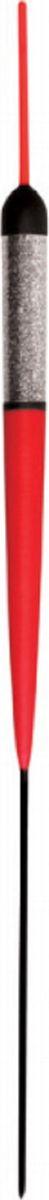 Поплавок бальса Atemi, 0,75 г. 408-03007408-03007Поплавок Atemi изготовлен из бальсы - легкой и стойкой к влаге древесины. Киль выполнен из карбона. Имеет 2 места крепления. Качественная внешняя отделка обеспечит продолжительный срок службы. Все характеристики тщательно разрабатывалось производителем для повышения чувствительности оснастки и лучшей видимости поплавка рыболовом.Вес огрузки: 0,75 г.