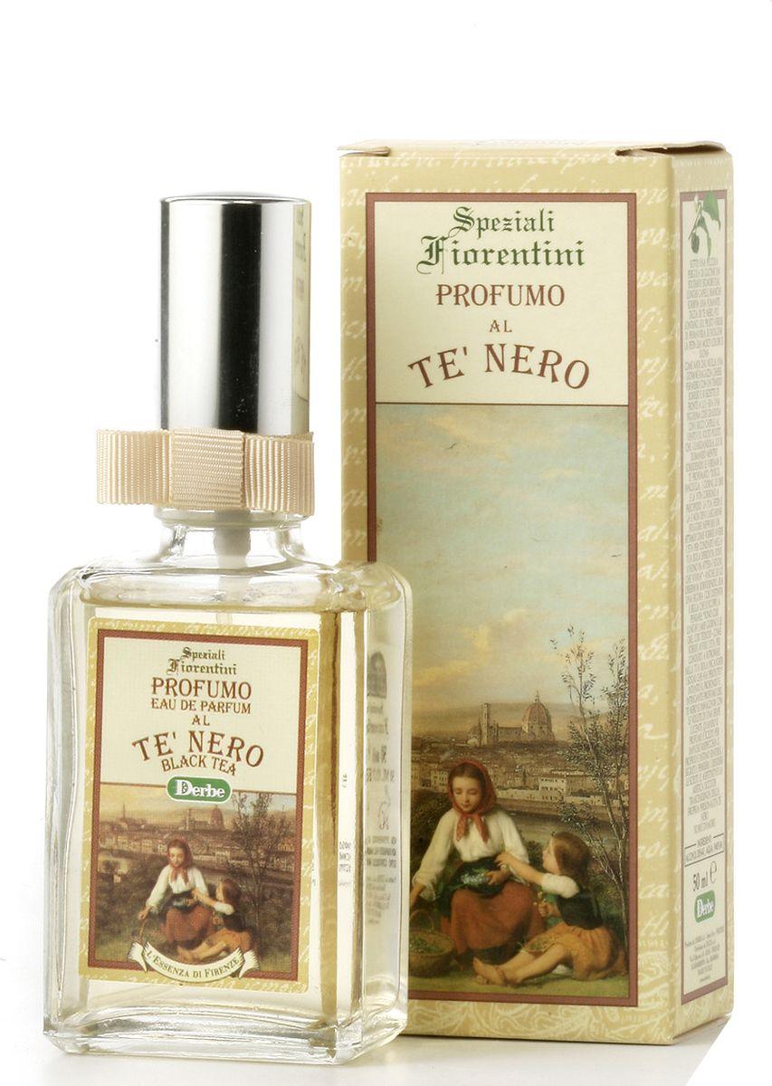 Derbe Духи Черный чай, 50 млA902386477Черному чаю выпала более завидная участь (чем зеленому и белому), он реже используется в парфюмерии, его аромат - колоритен и пикантен, остр и приправлен пряностями. В нашей новой линии чувствуется гора специй, пальмовый сахар. Кто-то услышит даже аромат кардамона…Наш аромат – это крепкозаваренный дымный черный чай. Насыщенный и выраженный мужской аромат. Линия «DERBE» является 100% натуральной, поэтому все наши средства не содержат синтетические консерванты (парабены, феноксиэтанол), производные нефтепродуктов и минеральные масла, лаурил\лаурет сульфаты, силиконы, генномодифицированные компоненты. Производство наших средств полностью безопасно для природы. Производитель использует специальную упаковку, пригодную для вторичной переработки. По этой причине наши продукты не имеют пленку из слюды поверх картонной упаковки, тубы не защищены фольгой, т.к. слюда и фольга разлагаются в почве около 100 лет, что наносит вред природе. Аромат получился насыщенным и стойким, наши духи сексуальные, легкие и замечательно ложатся!Краткий гид по парфюмерии: виды, ноты, ароматы, советы по выбору. Статья OZON Гид