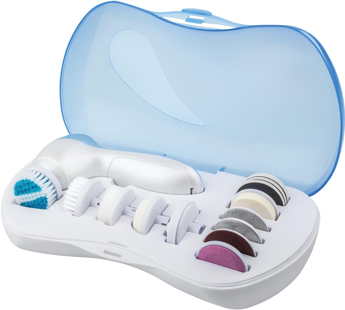 Scarlett SC-CA305M03, Blue косметологический прибор - Косметологические аппараты
