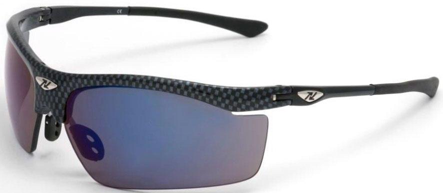 Очки солнцезащитные NRC, цвет: серый. 2101021010Очки солнцезащитные NRC - предназначены, как для езды на велосипеде, так и для многих других видов спорта. Бренд NRC известен собственными фирменными разработками, адаптирующими очки под разные климатические условия, различное время суток, степень освещенности, а также под индивидуальные потребности каждого конкретного пользователя. Особенности: Дымчатые линзыГид по велоаксессуарам. Статья OZON Гид