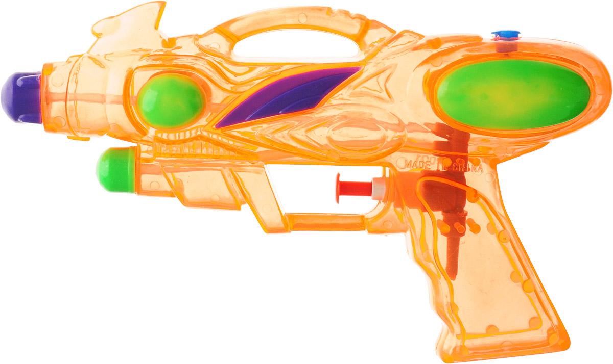 Veld-CoВодный бластер цвет оранжевый 43569 Veld-Co