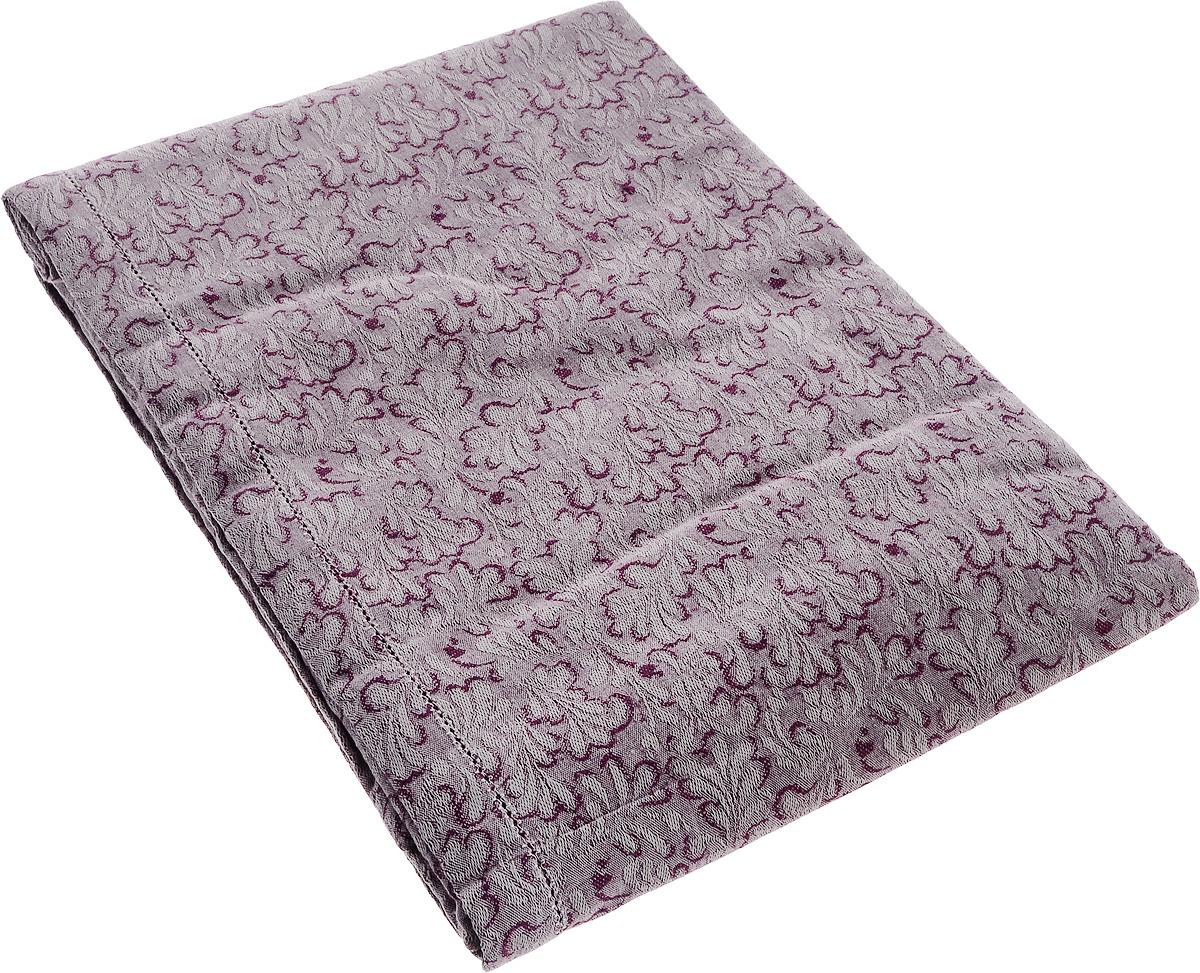 Скатерть Гаврилов-Ямский Лен, прямоугольная, 140 х 250 см. 6со6415-16со6415-1Скатерть Гаврилов-Ямский Лен, изготовленная из льна и хлопка, станет отличным украшениеминтерьера столовой или кухни и придаст изысканный вид столу. Скатерть обладает плотной текстурой, высокойизносостойкостью и прочностью. Лен - поистине уникальный природный материал, которыйотличается высокой экологичностью.Скатерти из натурального льна и хлопка придадут вашему дому уют и тепло.