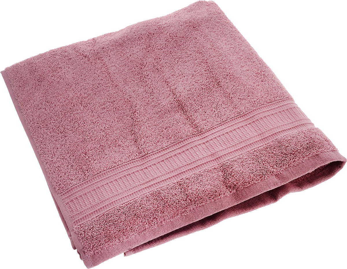 Полотенце TAC Mixandsleep, цвет: розовый, 70 х 140 см1202Полотенце TAC Mixandsleepвыполнено из натурального хлопка.Изделие очень мягкое, оно отлично впитывает влагу, быстро сохнет, сохраняет яркость цвета и не теряет формы даже после многократных стирок. Полотенце TAC Mixandsleep очень практично и неприхотливо в уходе. Такое полотенце послужит приятным подарком.