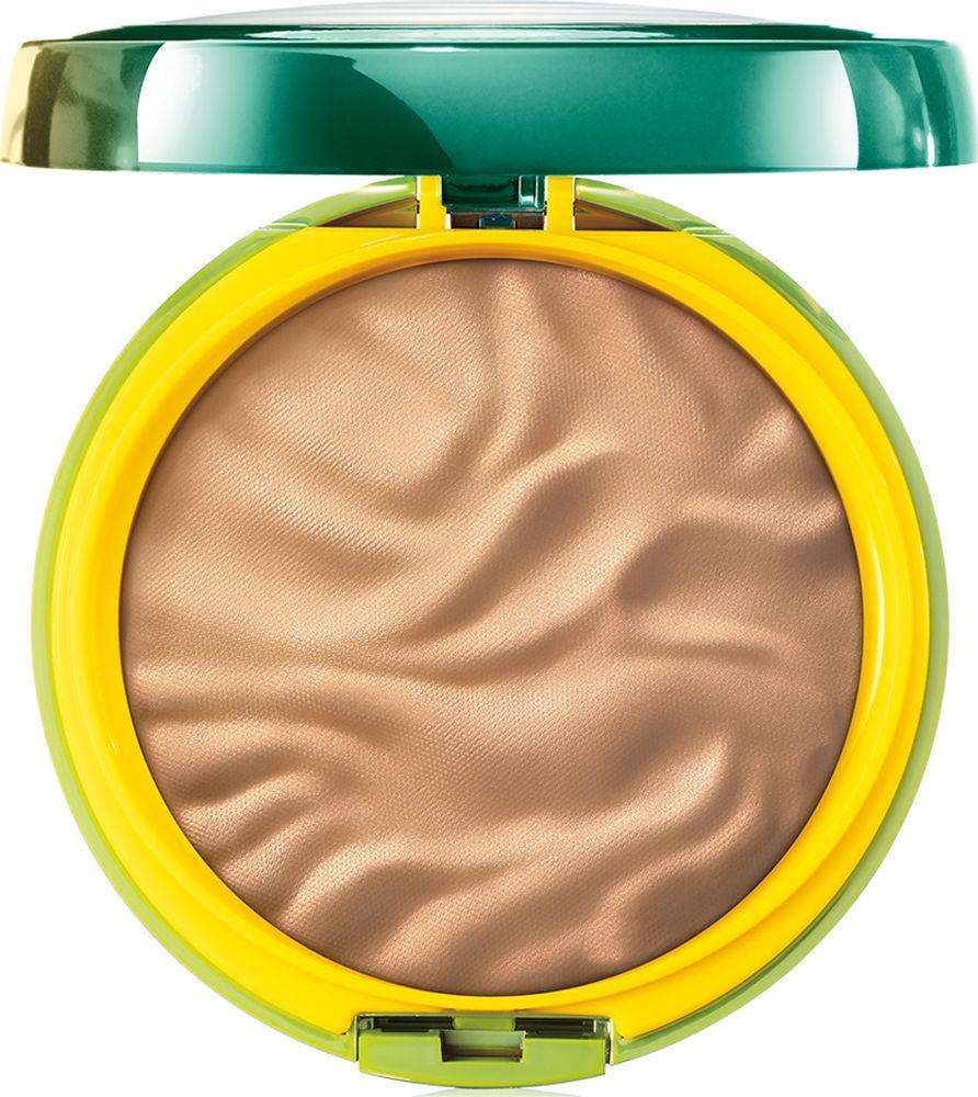 Physicians Formula Пудра бронзер с маслом мурумуру Butter Bronzer Murumuru тон загар 11 г646395Уникальная бронзирующая пудра – с содержанием ухаживающего масла муру-муру! Роскошный и чудодейственный компонент с берегов Амазонки способен мгновенно преобразить состояние кожи лица – сделать его мягким, гладким, ухоженным. В формуле средства содержатся также мельчайшие жемчужные пигменты, которые выравнивают тон лица и красиво подсвечивают кожу. Нежная текстура бронзера напоминает взбитые сливки, наносить ее – сплошное удовольствие! Пудра аккуратно наносится и равномерно растушевывается, без пятен и рыжего блеска. Средство обладает потрясающим ароматом масла муру-муру, которое будет сопровождать вас и дарить наслаждение весь день.