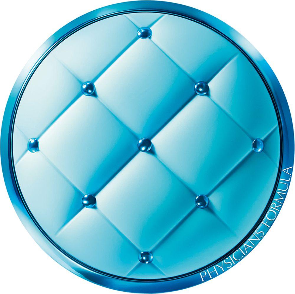 Physicians Formula Тональная основа кушон минеральная SPF 50 Mineral Wear Talc-Free All-in-1 Cushion Foundation тон средний 14 мл6680EMust have повседневного макияжа – универсальная тональная основа в формате кушон. Ее легчайшая текстура создает эффект идеально ровной, чистой и нежной кожи, при этом покрытие абсолютно незаметно на лице. Уникальная формула средства с минеральными компонентами и без талька обладает максимально большим солнцезащитным фактором 50, поддерживая безупречное состояние кожи. Ваше лицо выглядит гладким, ровным, и отдохнувшим день за днем.Формат кушон с мягкой подушечкой, пропитанной жидкой тональной основой, экономно расходует средство, набирая на спонж небольшое количество текстуры. Вы можете по необходимости дополнять кушон своей тональной основой.