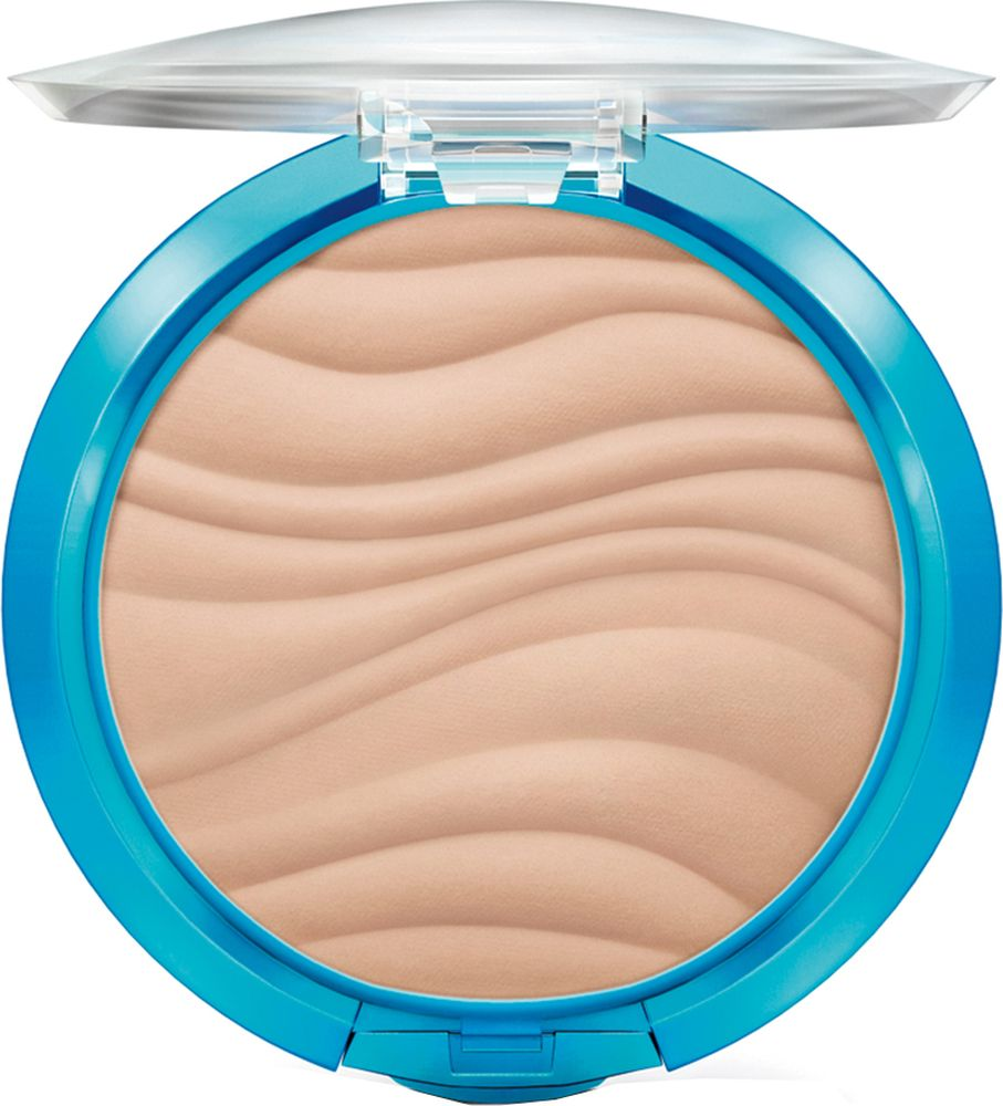 Physicians Formula Пудра минеральная Mineral Wear Talc-Free Mineral Airbrushing Pressed Powder тон беж 7.5 г physicians formula пудра минеральная mineral wear talc free mineral airbrushing pressed powder тон беж 7 5 г