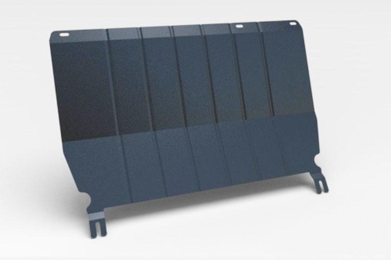 Защита картера и крепеж Novline-Autofamily, для  NISSAN Qashqai, J11, 2014-2015, 1.2/2.0 FWR/AWD бензиновый, вариатор конструктор roys fwr 707