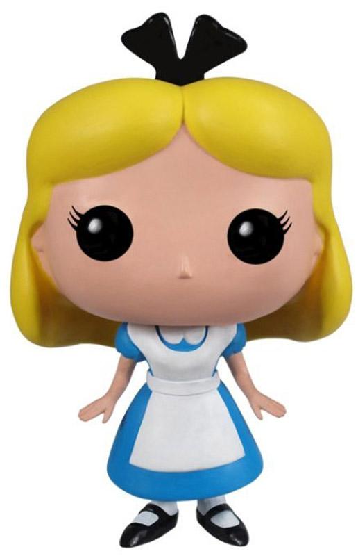 Funko POP! Vinyl Фигурка Disney: Alice