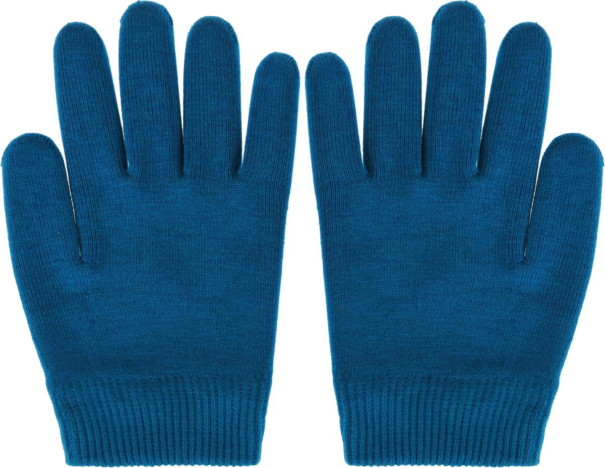 Timed Перчатки гелевые TI-063 р-р1TI-063 р-р1Перчатки гелевые TI-063 увлажняют, размягчают и защищают кожу всей поверхности рук. Содержат витамин Е, масло жожоба, масло оливы и лавандыОсобенности:увлажняют, размягчают и защищают кожу всей поверхности рукисистема антискольжениясодержит витамин Е, масла жожоба, оливы и лаванды