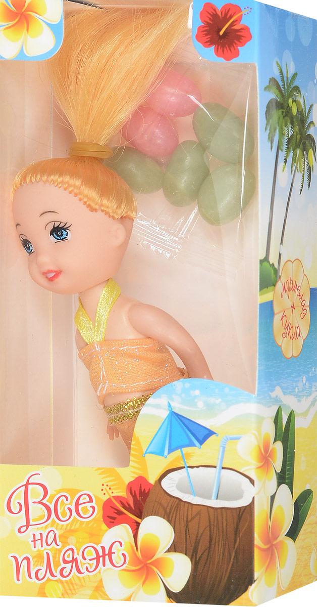 Конфитрейд Кукла в купальнике фруктовый мармелад с игрушкой, 10 гУТ18094Набор включает в себя жевательный мармелад в сахарной глазури и игрушку-куклу.Уважаемые клиенты!Обращаем ваше внимание на возможные изменения в цвете некоторых деталей товара. Поставка осуществляется в зависимости от наличия на складе.