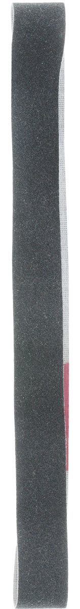 Ремень сменный Work Sharp Silicon Carbide-1800, для электроточилки WSKTS, длина 30,48 смT1052DWork Sharp Silicon Carbide-1800 - сменный абразивный ремень для заточного станка Work Sharp Knife & Tool Sharpener WSKTS. Данный ремень сделан из карбида кремния и имеет зернистость 1800. Не подходит для первичной заточки лезвия. Размеры: 30,48 х 1,27 см