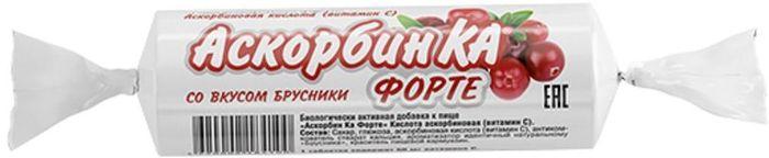 Аскорбин Ка