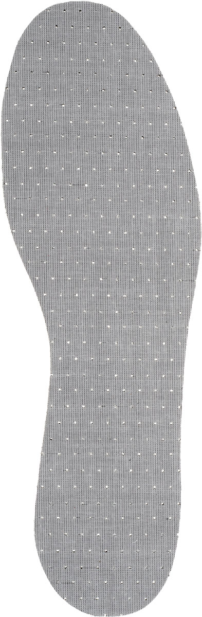 Стелька OmaKing, ароматизированная, против пота, цвет: черный, 2 шт. T-111-45. Размер 44/45T-111-45Влагопоглощающие стельки OmaKing выполнены из перфорированного латекса с пропиткой из активированного угля. Активированный уголь впитывает влагу инейтрализует запах пота.