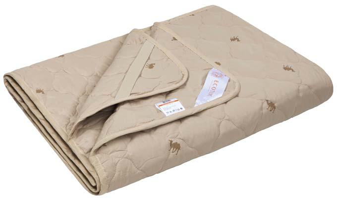 Наматрасник Ecotex Премиум Караван, наполнитель: верблюжья шерсть, цвет: бежевый, 80 х 200 смНВТ08Наматрасник - это неотъемлемая составляющая постельной комплектации в каждом доме. Он не только создает больше комфорта во время сна, но и защищает матрас от загрязнений.Наматрасник из верблюжьей шерсти сделает ваш сон еще теплее.Содержит ланолин, благоприятно воздействующий на кожу, мышцы и суставы.Размер наматрасника: 80 x 200 см.