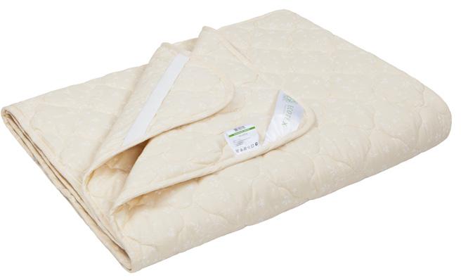 Наматрасник Ecotex Премиум Коттон, наполнитель: хлопок, цвет: слоновая кость, 80 х 200 смНК08Наматрасник - это неотъемлемая составляющая постельной комплектации в каждом доме. Он не только создает больше комфорта во время сна, но и защищает матрас от загрязнений.Наматрасник обеспечивает комфортный микроклимат во время сна, обладает отличной терморегуляцией, гигроскопичностью и высокой воздухопроницаемостью.Размер наматрасника: 80 x 200 см.