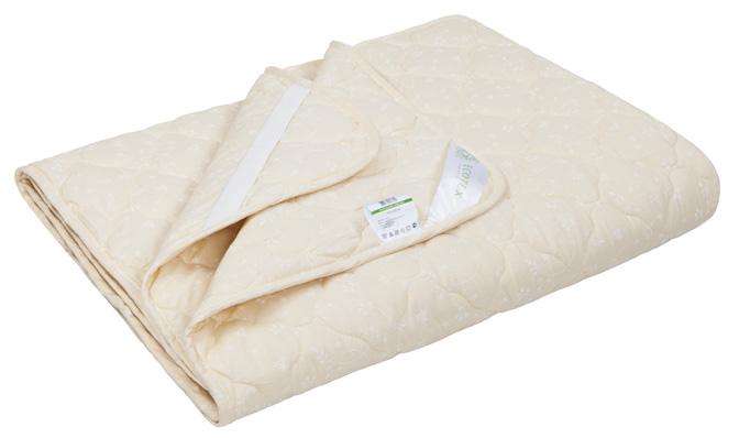 Наматрасник Ecotex Коттон, наполнитель: хлопковое волокно, 140 х 200 смНК14Наматрасник Ecotex Коттон не только создаст больше комфорта во время сна, но и защитит матрас от загрязнений. Наматрасник имеет чехол из поплина (100% хлопок), а в качестве наполнителя используется хлопковое волокно. Изделие легко закрепляется на матрасе при помощи резинок. Современные матрасы довольно дороги, поэтому рационально защитить их качественным наматрасником, который легко снять и постирать. Важные потребительские свойства изделий коллекции Коттон:- комфортный микроклимат во время сна: отличная терморегуляция, гигроскопичность и высокая воздухопроницаемость; - гипоаллергенность и экологичность; - антистатичность; - долговечность.